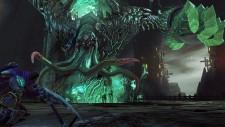 WiiU_Darksiders2_enGB_12