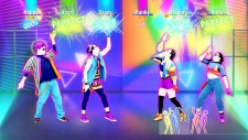 WiiU_DigitalVersion_JustDance2019_02