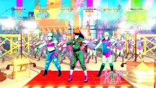 WiiU_DigitalVersion_JustDance2019_06