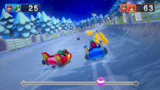 WiiU_MarioParty10_03