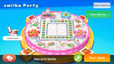 WiiU_MarioParty10_09