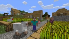 WiiU_MinecraftWiiUEdition_05