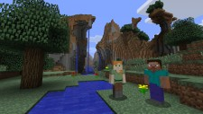 WiiU_MinecraftWiiUEdition_06
