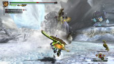 WiiU_MonsterHunter3Ultimate_04