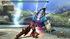 WiiU_MonsterHunter3Ultimate_08