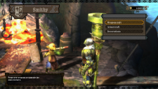 WiiU_MonsterHunter3Ultimate_10