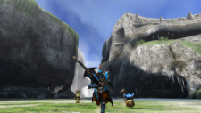 WiiU_MonsterHunter3Ultimate_13