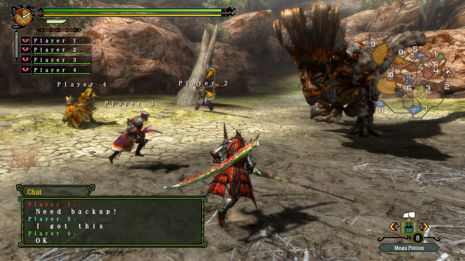 WiiU_MonsterHunter3Ultimate_17.bmp