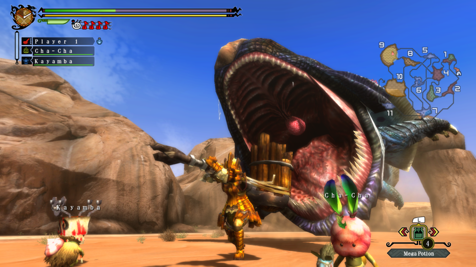 WiiU_MonsterHunter3Ultimate_19.bmp