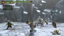 WiiU_MonsterHunter3Ultimate_22