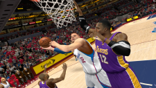 Screens Zimmer 4 angezeig: nba 2k13 reloaded