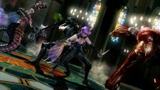 WiiU_NinjaGaiden3RazorsEdge_08_Screenshot_enGB