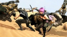 WiiU_NinjaGaiden3RazorsEdge_13_Screenshot_enGB