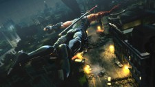 WiiU_NinjaGaiden3RazorsEdge_20_Screenshot_enGB