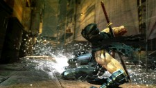 WiiU_NinjaGaiden3RazorsEdge_21_Screenshot_enGB
