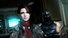 WiiU_NinjaGaiden3RazorsEdge_26_Screenshot_enGB