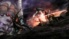 WiiU_NinjaGaiden3RazorsEdge_53_Screenshot_enGB