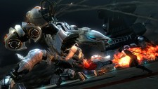 WiiU_NinjaGaiden3RazorsEdge_57_Screenshot_enGB