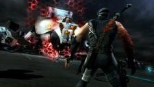 WiiU_NinjaGaiden3RazorsEdge_59_Screenshot_enGB