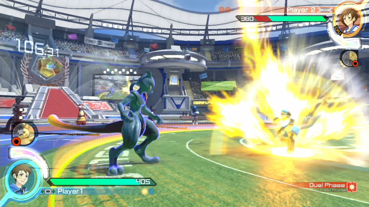 pokken tournament iso download