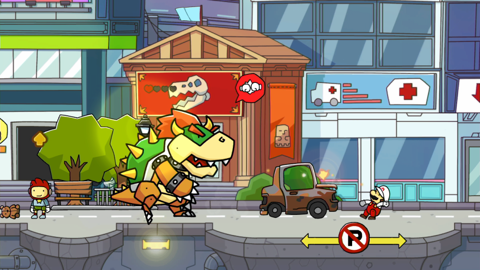 Scribble_WiiU_Mario_VS_Bowser_14012013.png
