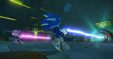 WiiU_SonicBoom_02