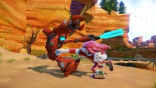 WiiU_SonicBoom_03