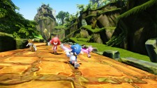 WiiU_SonicBoom_04