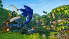 WiiU_SonicBoom_05