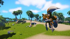 WiiU_SonicBoom_06