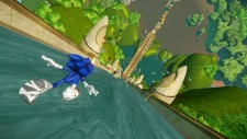 WiiU_SonicBoom_08
