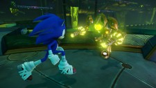 WiiU_SonicBoom_12