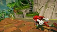 WiiU_SonicBoom_16