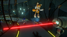 WiiU_SonicBoom_22