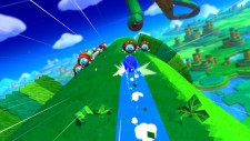 WiiU_SonicLostWorld_07