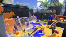 WiiU_Splatoon_01