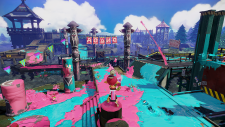 WiiU_Splatoon_02
