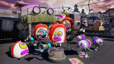 WiiU_Splatoon_04