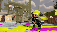 WiiU_Splatoon_10