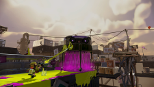 WiiU_Splatoon_14