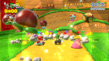 WiiU_SuperMario3DWorld_09