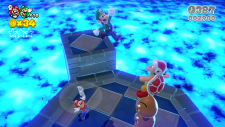WiiU_SuperMario3DWorld_10
