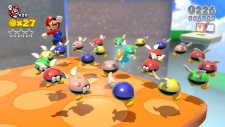 WiiU_SuperMario3DWorld_17