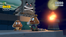WiiU_SuperMario3DWorld_23