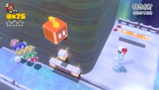WiiU_SuperMario3DWorld_27