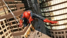 WiiU_TheAmazingSpiderManUltimateEdition_03