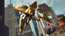 WiiU_TheAmazingSpiderManUltimateEdition_04