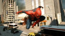 WiiU_TheAmazingSpiderManUltimateEdition_05