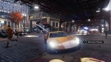 WiiU_WatchDogs_01
