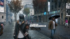 WiiU_WatchDogs_02